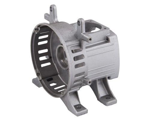 Картер для компрессора 7043515, 7043525 GRAD (704351518)