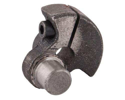 Вал коленчатый (в сборе) для компрессора 7043515, 7043525 Grad (704351519)