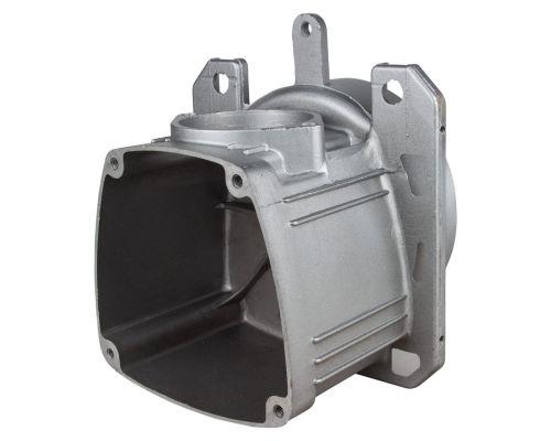Картер для компрессора Sigma (704353509)