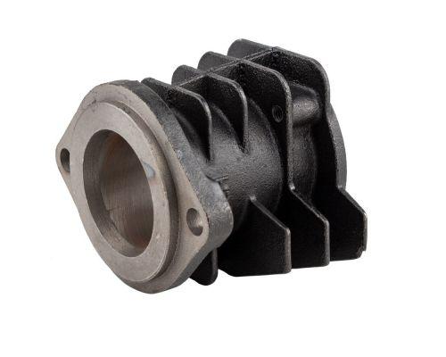 Блок цилиндра для компрессора Sigma (704353534)