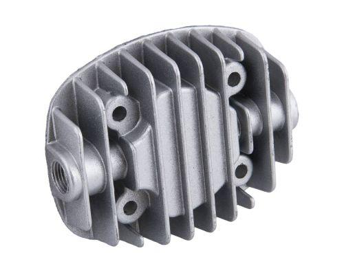 Головка цилиндра для компрессора 7043711, 7043721 SIGMA (704371102)