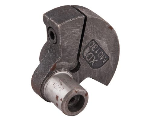 Вал коленчатый (в сборе) для компрессора 7043711, 7043721, 853450 Sigma (704371123)