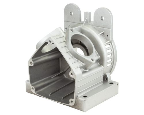 Картер для компрессора Sigma (704393516)