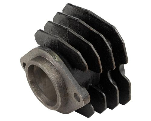 Блок цилиндра для компрессора Sigma (704393530)