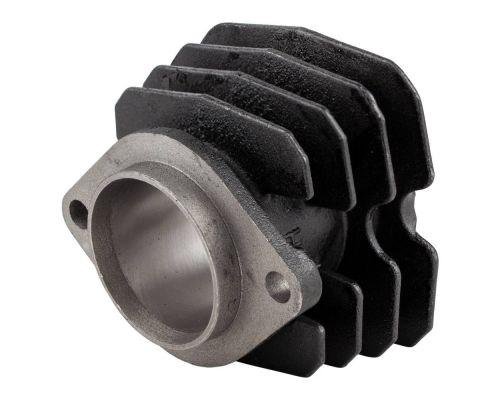 Блок цилиндра для компрессора Sigma (704394511)