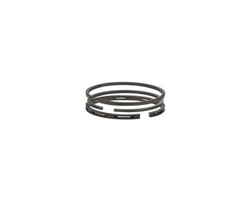 Кольца поршневые (комплект) Sigma (704394517)