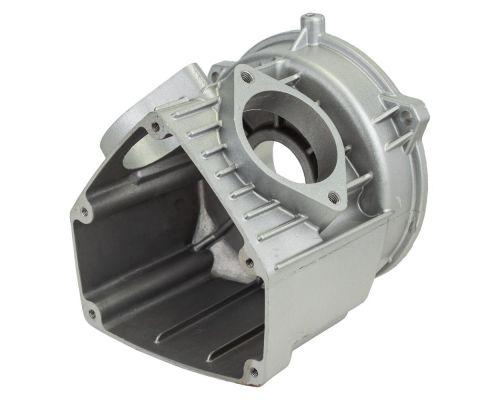 Картер для компрессора 7043945 Sigma (704394536)