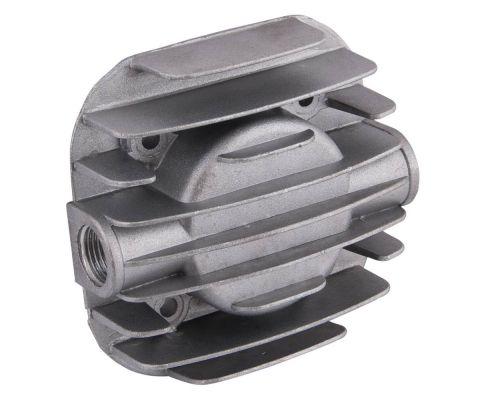 Головка цилиндра для компрессора 7044151 Sigma (704415104)