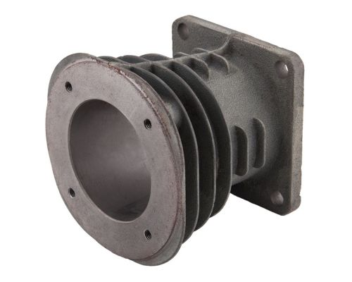Блок цилиндра для компрессора Sigma 704415110