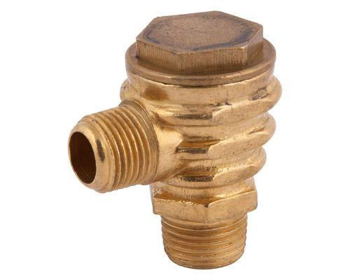 Клапан обратный для компрессора 7044151 Sigma (704415142)