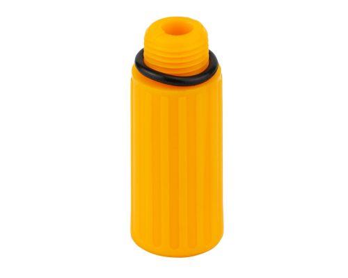 Сапун для компрессора 7044185 Sigma (704418521)