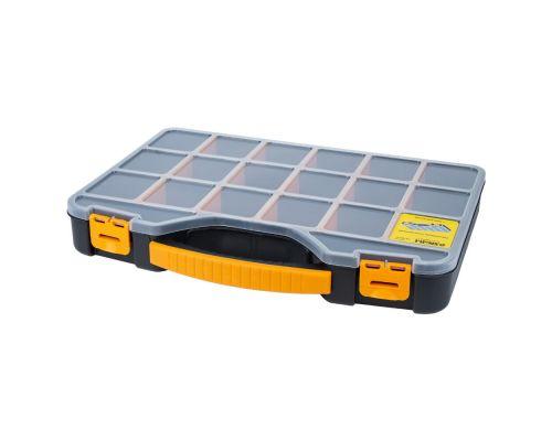 Органайзер пластиковый 420×305×61мм Sigma (7418121)