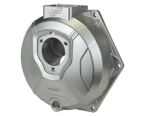 Корпус насосной части для мотопомп LEO (772512017)