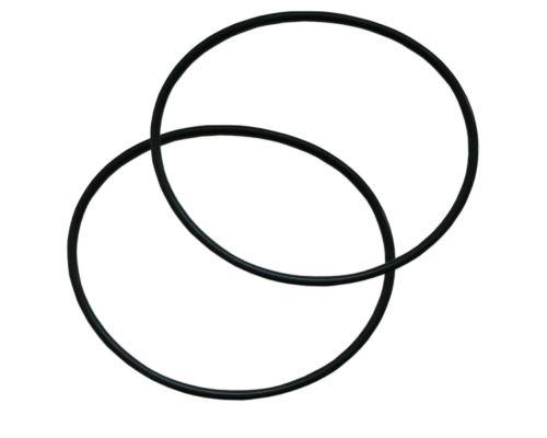 Кольцевое уплотнение крышки камеры масляной для дренажных насосов (53,6×1,8) Aquatica (773320039)