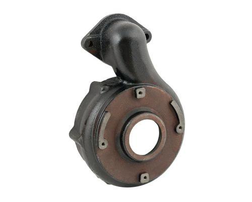 Корпус насосной части для канализационного насоса Aquatica (773411025)