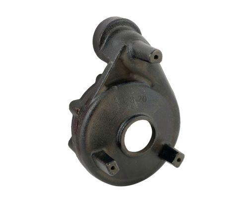 Корпус насосной части для дренажно-канализационных насосов Aquatica (773423003)