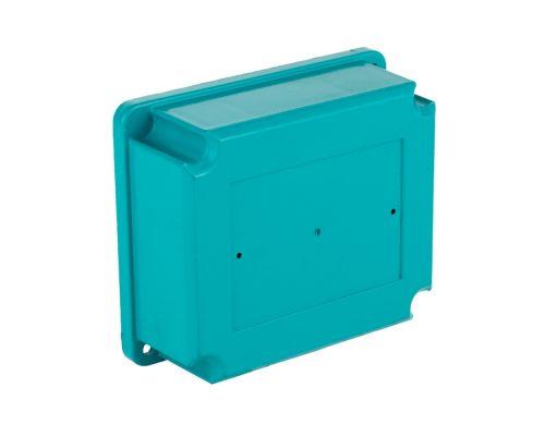 Клеммная коробка для 775120 Aquatica (775120003)