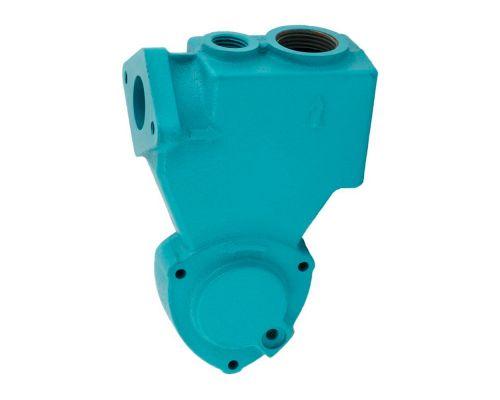Корпус насосной части для 775124 Aquatica (775124007)