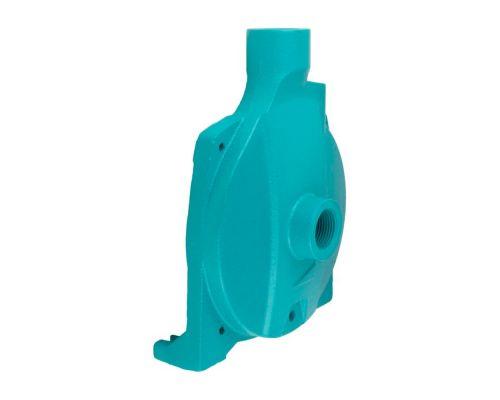 Корпус насосной части для центробежного насоса Aquatica (775221004)