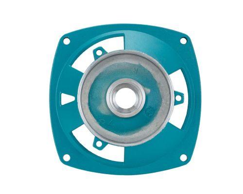 Крышка электродвигателя передняя для 775260, 775261, 775361, 775362 Aquatica (775260010)