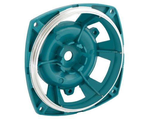 Крышка электродвигателя передняя Aquatica (775264014)