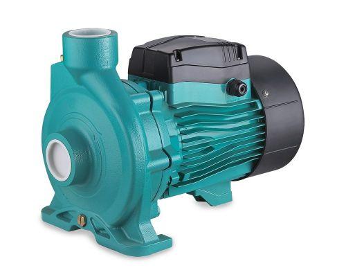 Насос центробежный 380В 3.0кВт Hmax 38м Qmax 450л/мин 2 LEO 3.0 (7752683)