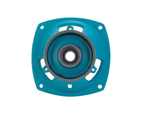 Крышка электродвигателя передняя для 775280, 775281, 775282, 775283, 775289, 775291 Aquatica (775280013)