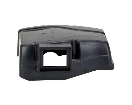 Крышка клеммной коробки для 775301, 775302 Aquatica (775301050)