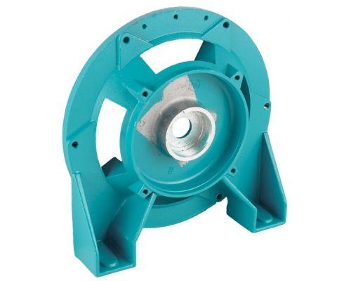 Щит-ножка передняя для центробежных самовсасывающих насосов Aquatica (775312015)