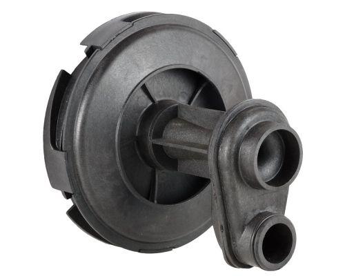 Диффузор для центробежных насосов Aquatica (775322008)