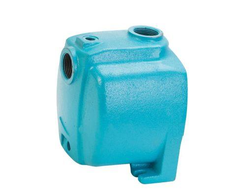 Корпус насосной части для центробежного насоса Aquatica (775422003)