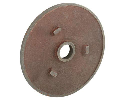 Отражатель для центробежных многоступенчатых насосов Aquatica (775433013)