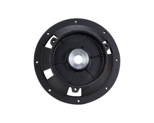 Крышка электродвигателя передняя для 775513, 775517, 775519, 775520, 775524 Aquatica (775513016)