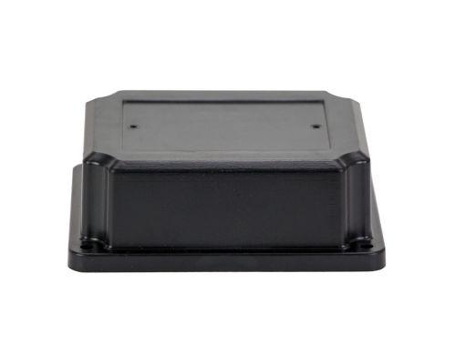 Клеммная коробка для 775990 Aquatica (775990023)
