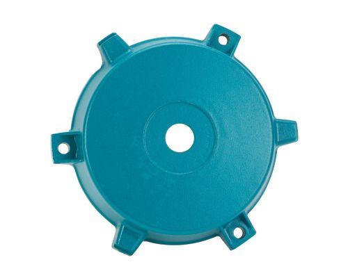 Крышка электродвигателя задняя для 775991 Aquatica (775991018)