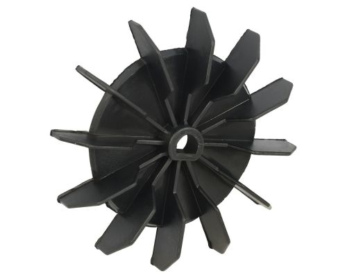 Крыльчатка вентилятора для центробежных насосов Aquatica (776331047)