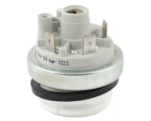 Датчик давления для канализационных станций Aquatica (776911048)