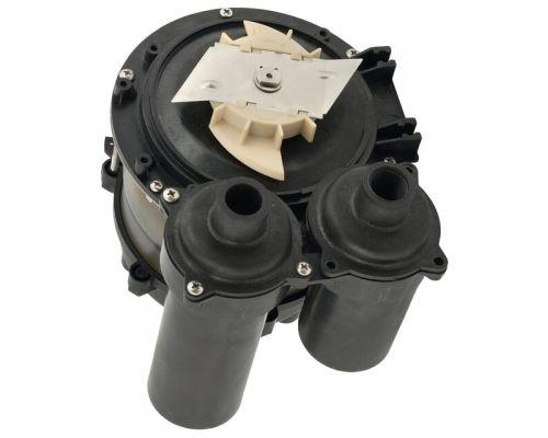 Электродвигатель 0.37 кВт 0.5 л.с. для канализационной станции Aquatica (776911199)