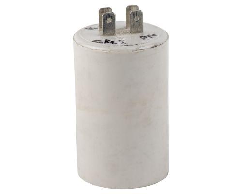 Конденсатор 25µF для канализационных станций Aquatica (776912024)