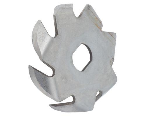 Нож режущий для канализационных станций Aquatica (776912066)