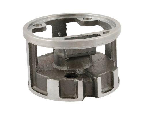 Корпус насосной части для вихревого скважинного Aquatica (777311014)