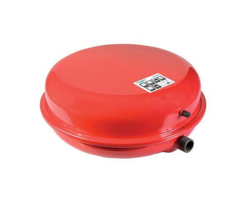 Бак для системы отопления плоский 6л Ø325 AQUATICA (779131)