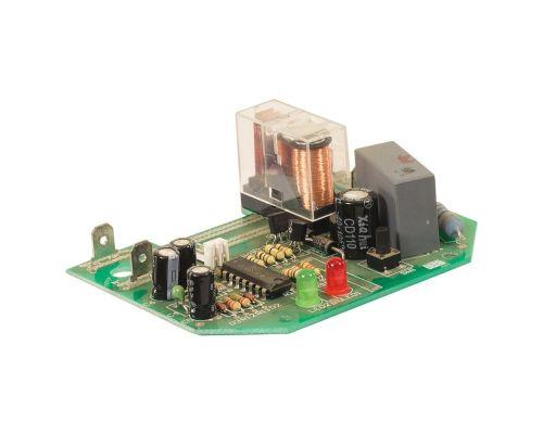 Плата управления для контроллера давления электронного Aquatica (779536001)