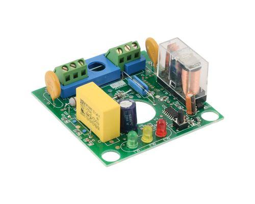 Плата управления для контроллера давления электронного Aquatica (779537001)