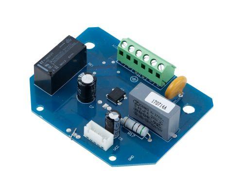 Плата управления основная для контролера давления электронного Aquatica (779546001)