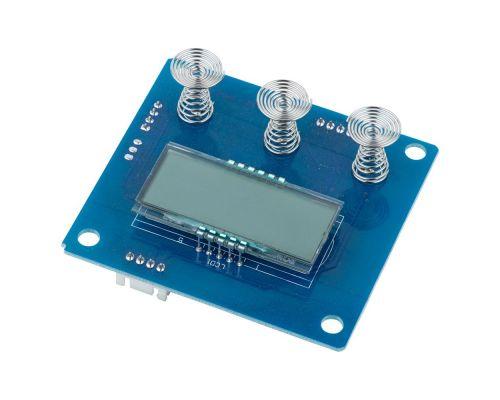 Плата дисплея для контроллера давления электронного Aquatica (779546002)