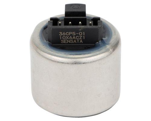 Датчик давления тензометрический Aquatica (779546003)