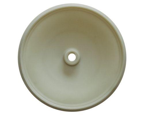 Мембрана для контроллеров давления электронных Aquatica (779555002)