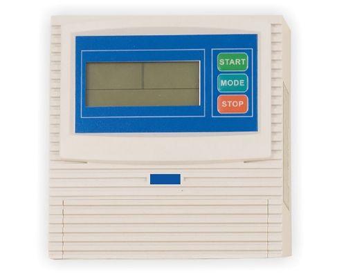 Пульт управления 380В 0.75-4.0кВт + датчик уровня AQUATICA (779563)