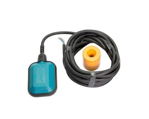 Выключатель поплавковый универсальный AQUATICA (779666)